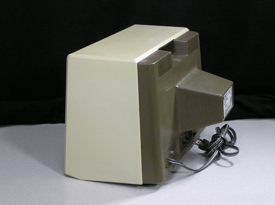 monitor3-3.jpg