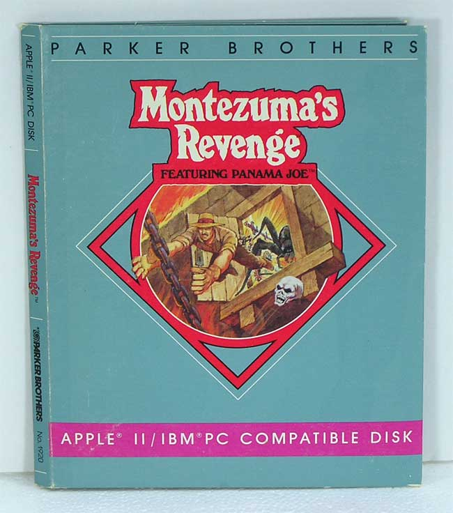 montezuma-1.jpg