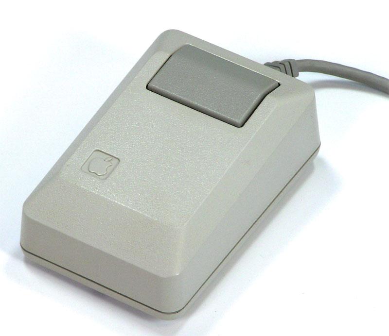 mouse-2e-a2m2070-2.jpg