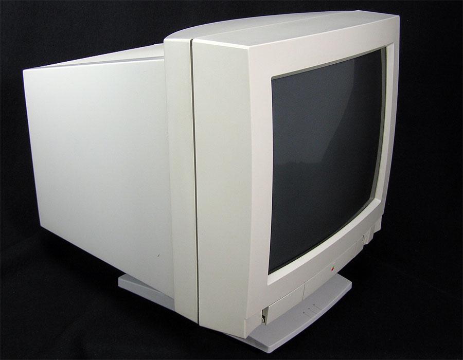 multiscan-1705-5x5-2.jpg