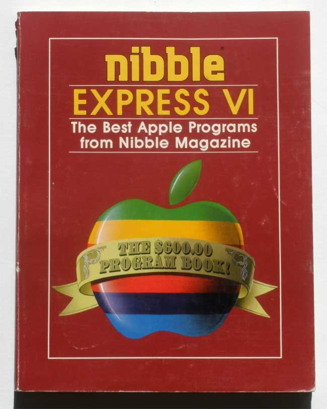 nibexpressIV-1.jpg