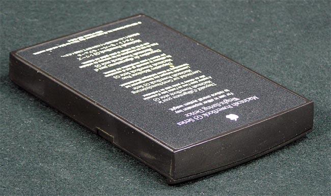 pbg3-weight3.jpg