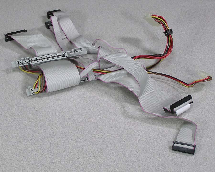 performa6200-wiring.jpg