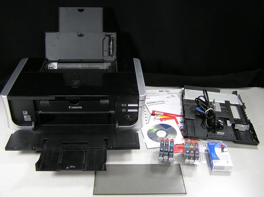pixma-ip4500-2.jpg