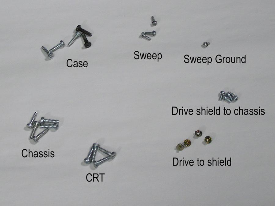 plus-screws.jpg