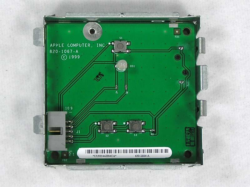 pmg4-agp-control-panel.jpg