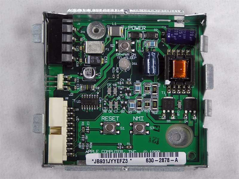 pmg4-pci-control-panel.jpg