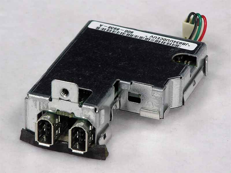 pmg4-pci-fw-module.jpg