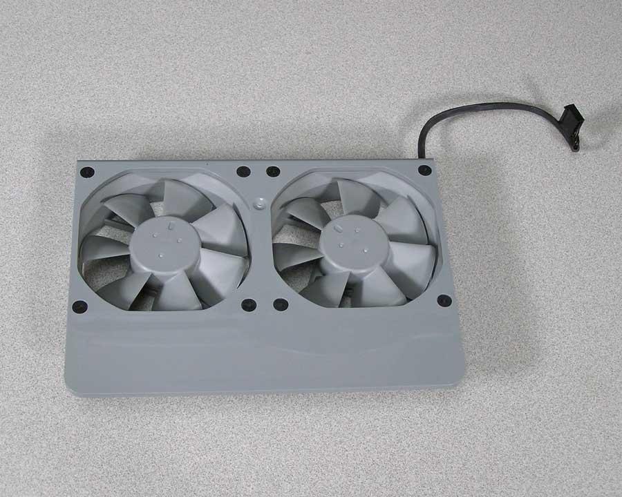 pmg5-exhaust-fan.jpg