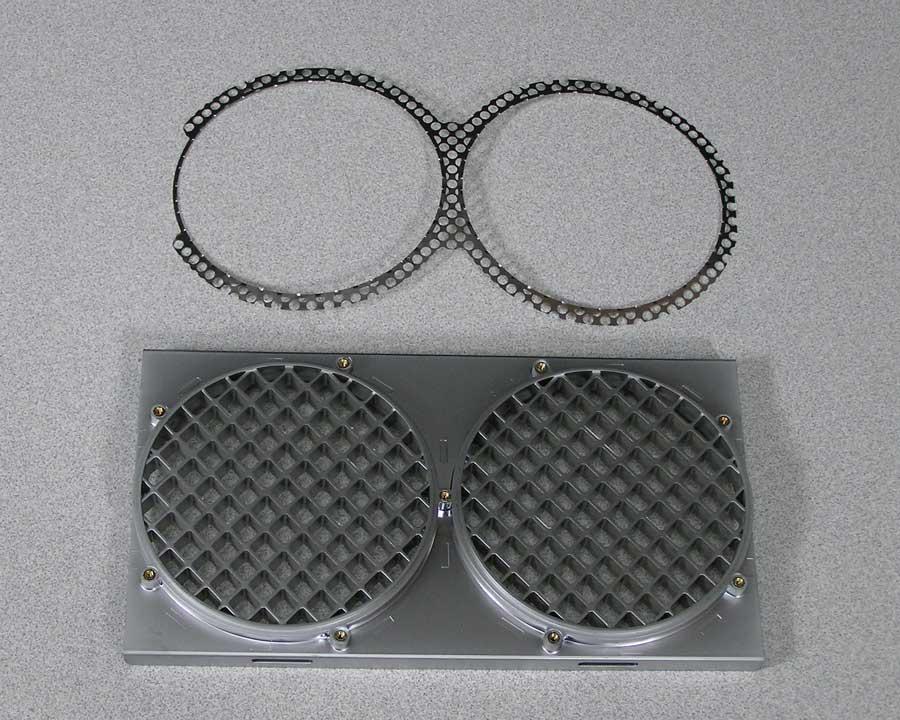 pmg5-fan-grille.jpg