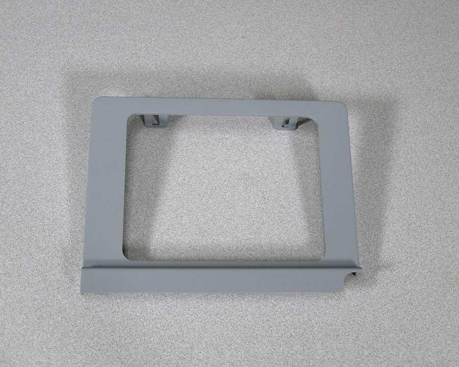 pmg5-inlet-frame.jpg
