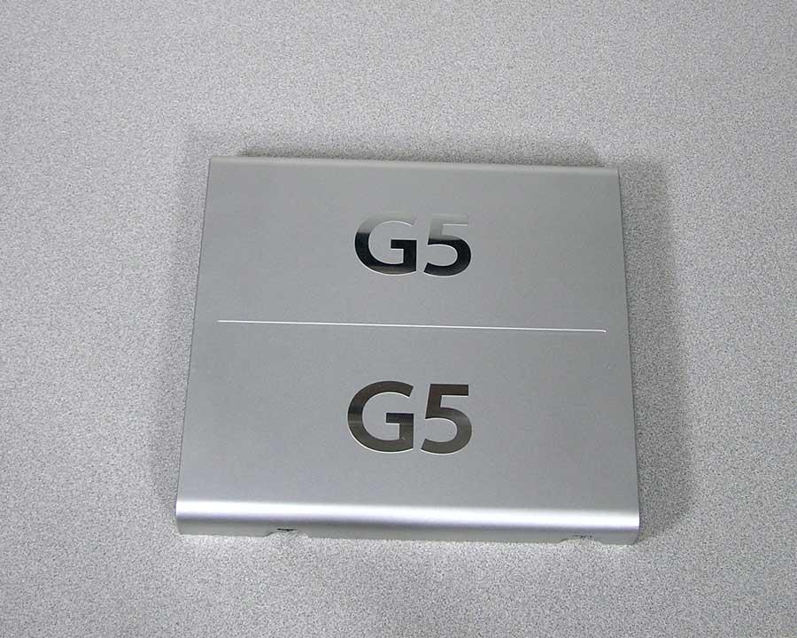 pmg5-processor-cover-1.jpg