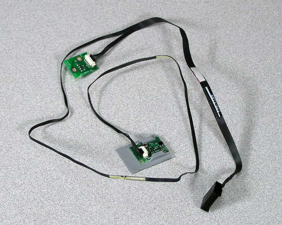 pmg5-sensors-1.jpg