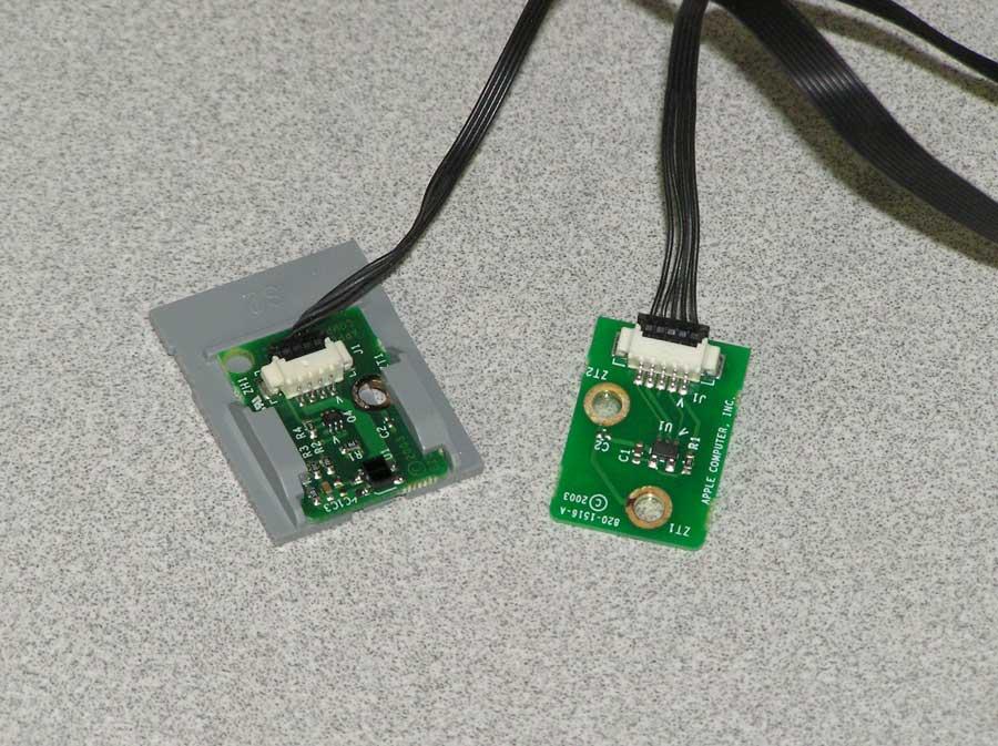 pmg5-sensors2.jpg