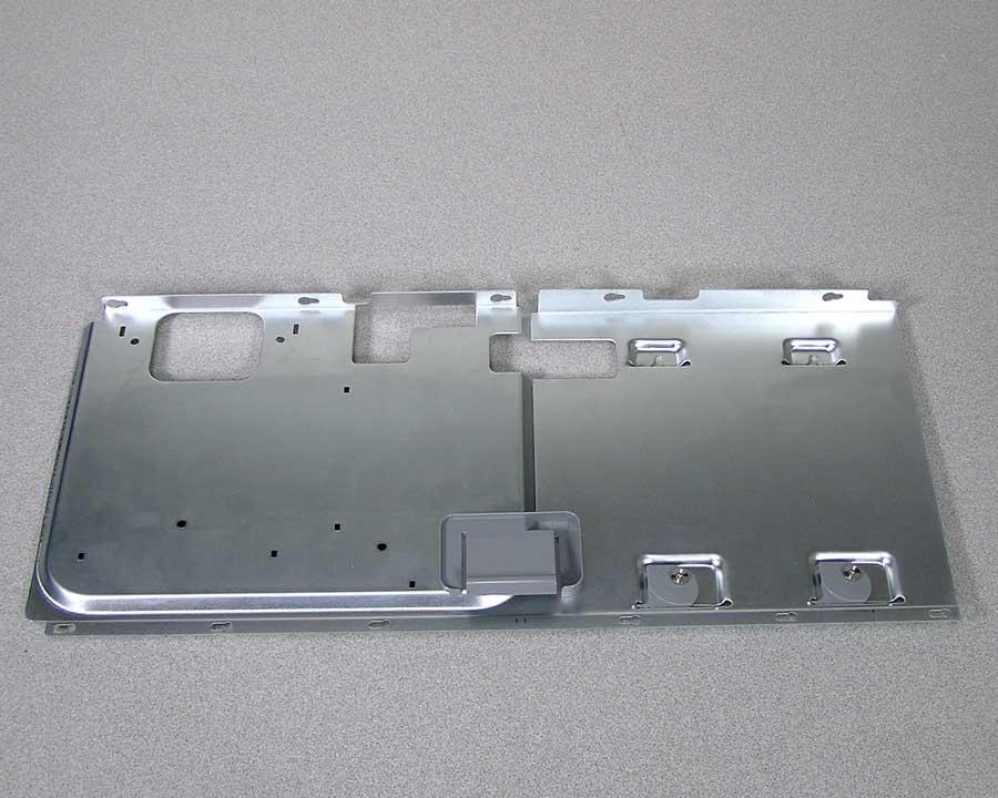 pmg5-upper-shelf.jpg