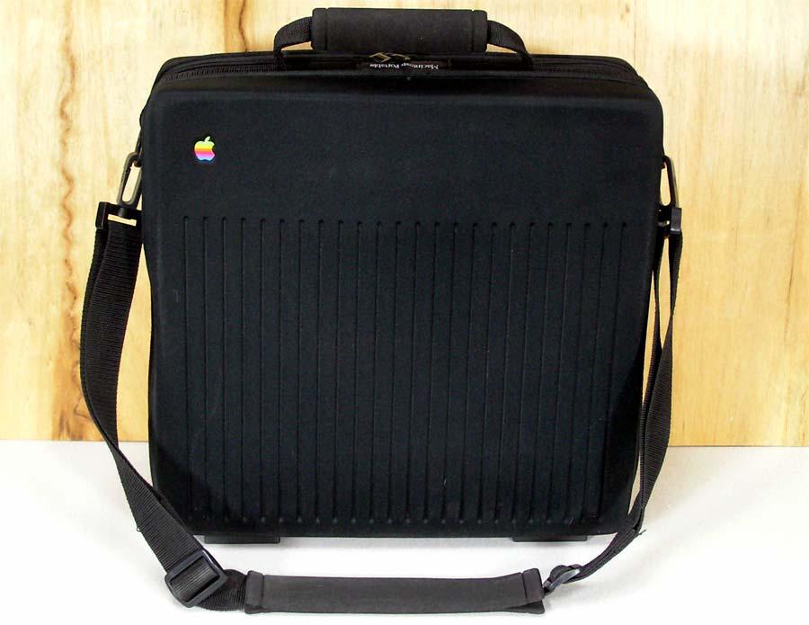 portable-bag-1.jpg
