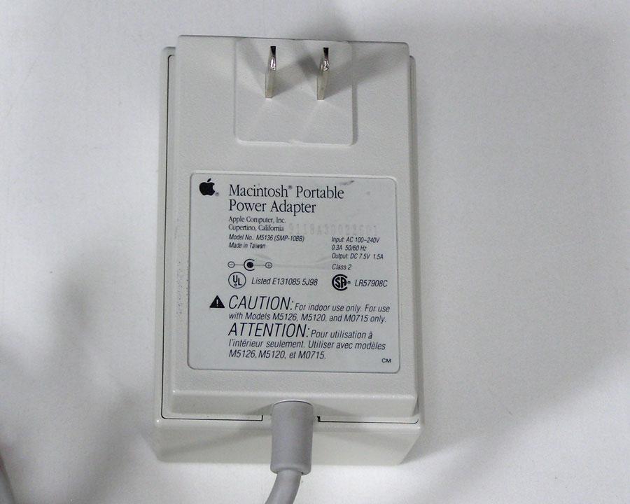 portable-power-2.jpg