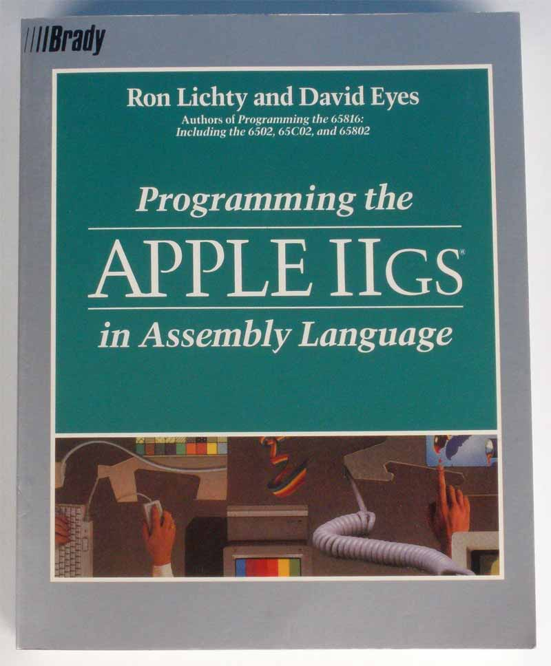 prog-gs-assy-lichty-front.jpg
