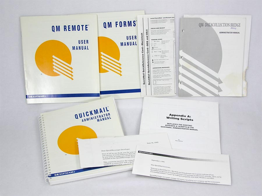 qm-manuals-m1.jpg