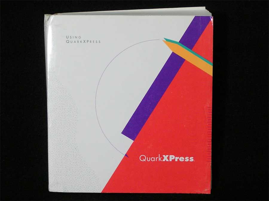 quark-express-1.jpg