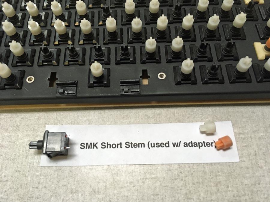 smk-short.jpg