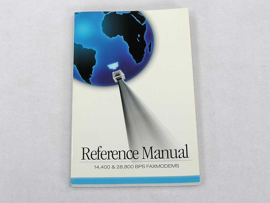 suprafax-manual.jpg