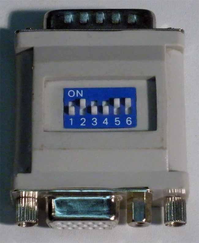 vga-adapter2-1-1.jpg