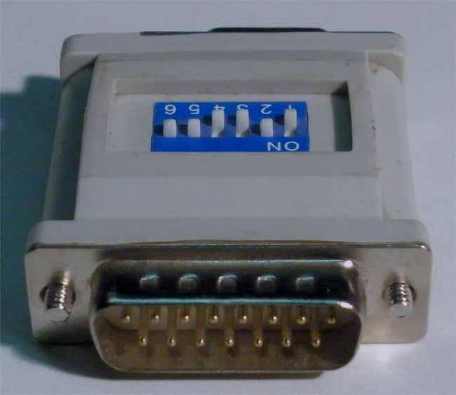 vga-adapter2-2-1.jpg