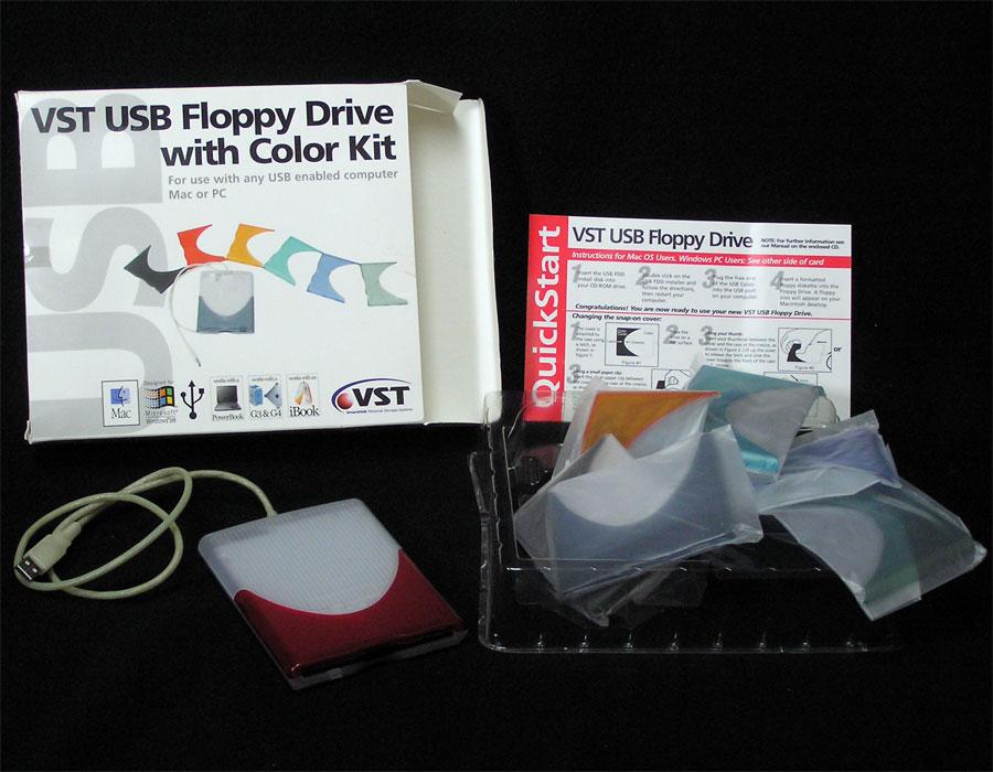vst-usb-floppy-color-1.jpg