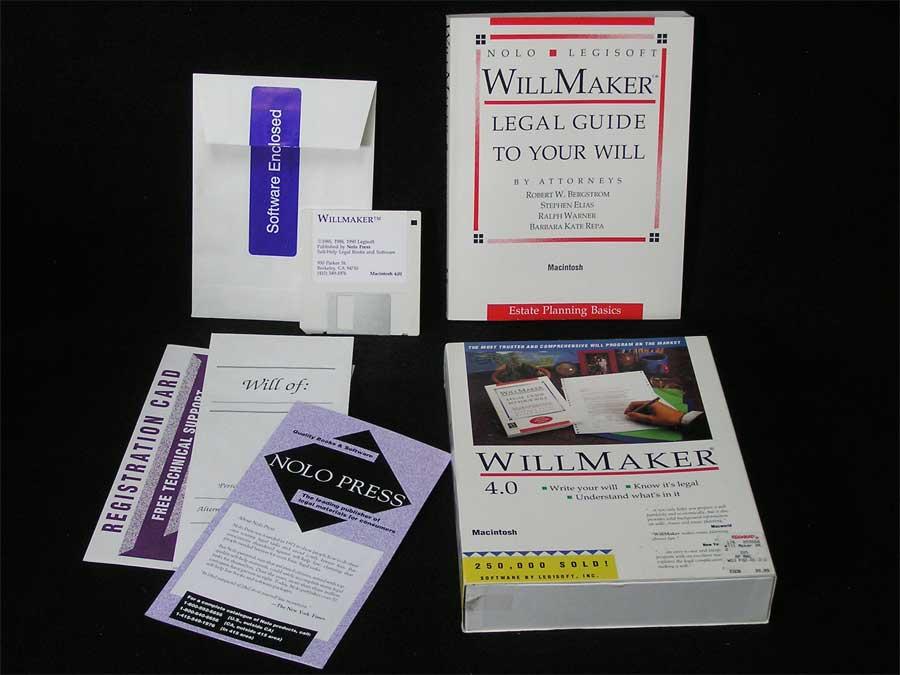 willmaker4-3.jpg