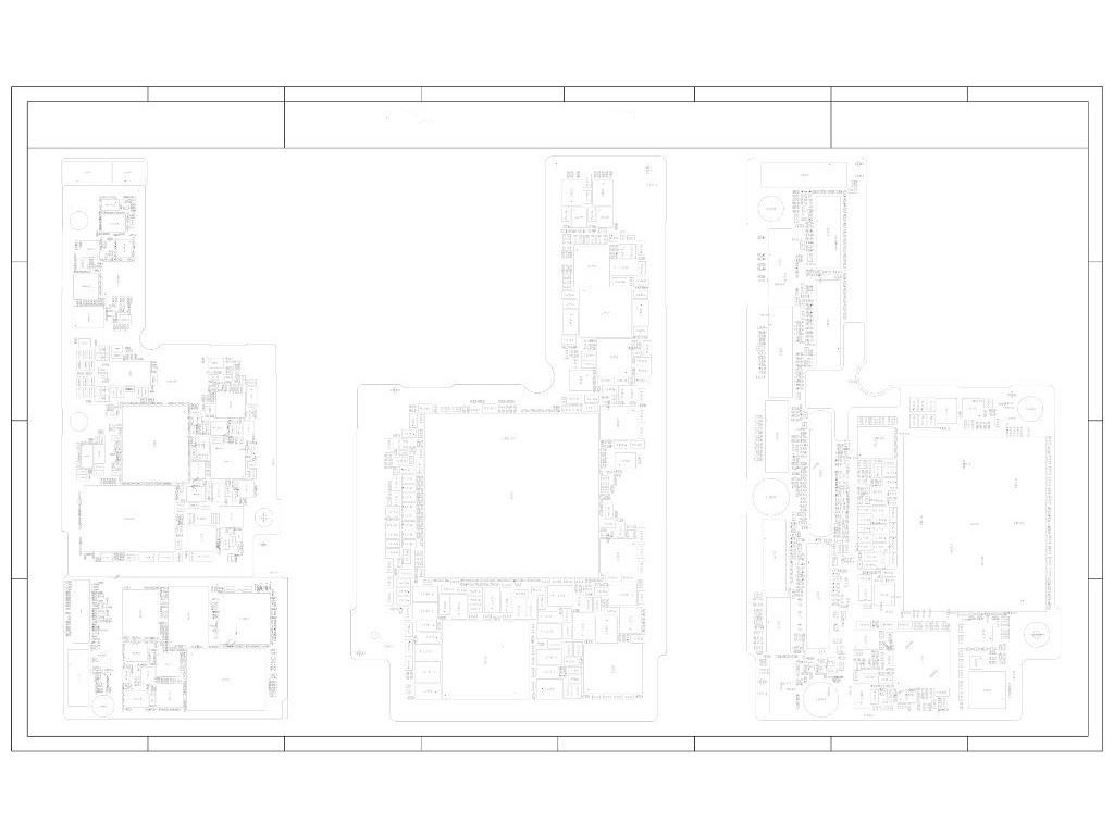 Boardview Schematics