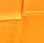 13692-Yellow