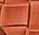 13695-Orange