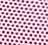 13756-Pink