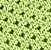 13796-Green