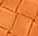 13985-Orange