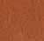 13713-Brown