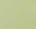 14844-Green