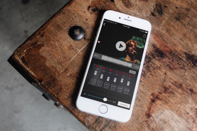 videomaster app