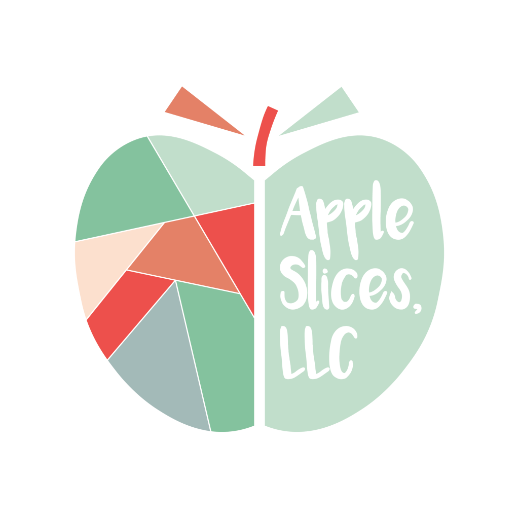 What to pack in your pregnancy hospital bag apple slices kelly anne