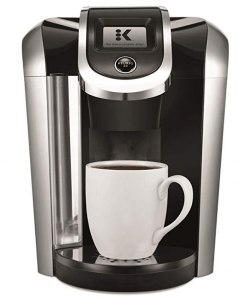 12 Amazon must haves for baby's first month coffee maker