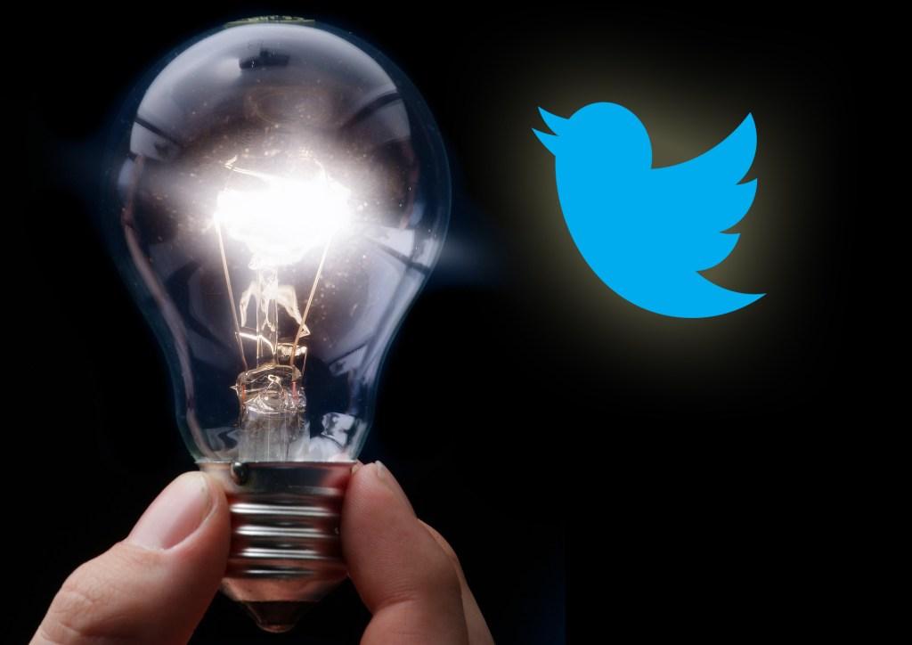 twitter hacks, twitter, social media hacks