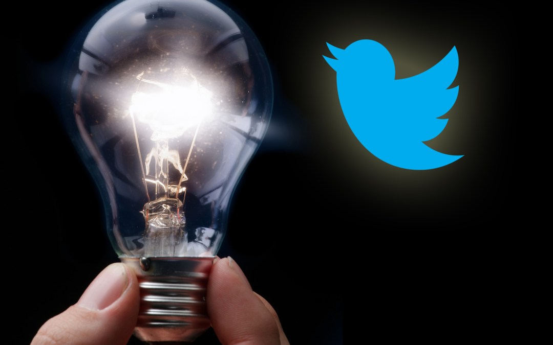 5 Twitter Hacks You Probably Haven't Thought Of
