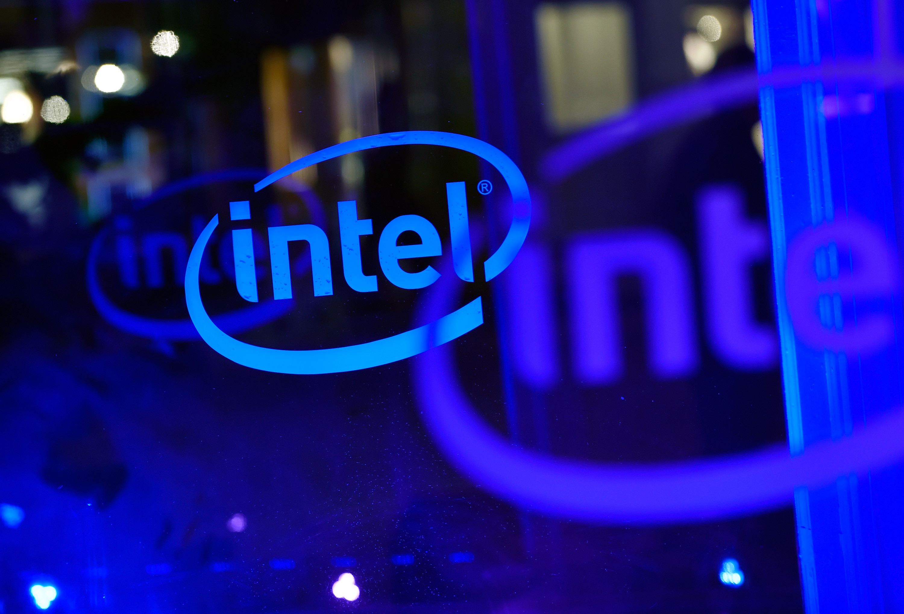 hile todays intel event - HD3000×2040