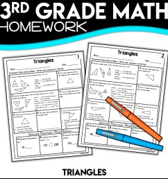 3rd Grade Math Worksheets Free and Printable - Appletastic Learning [ 1499 x 1499 Pixel ]