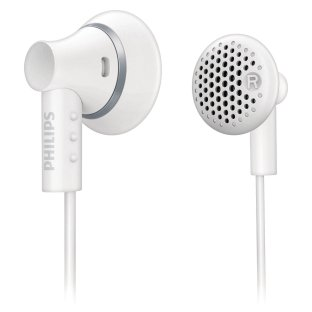 philips-she3000wt-10-in-ear-kopfho%cc%88rer-weis