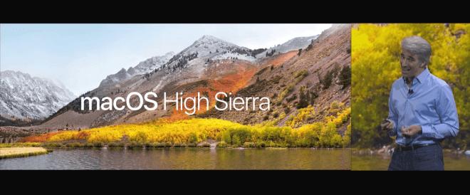 Apple-macOS-High-Sierra-1496683899-0-12.jpg