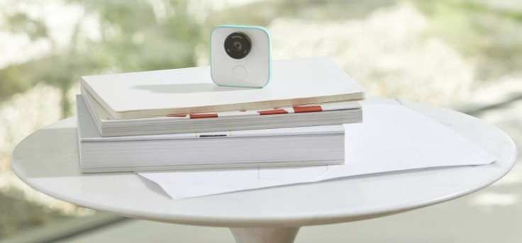 google-clips-wireless-smart-camera-google-store-2017-10-04-10-30-46.jpg