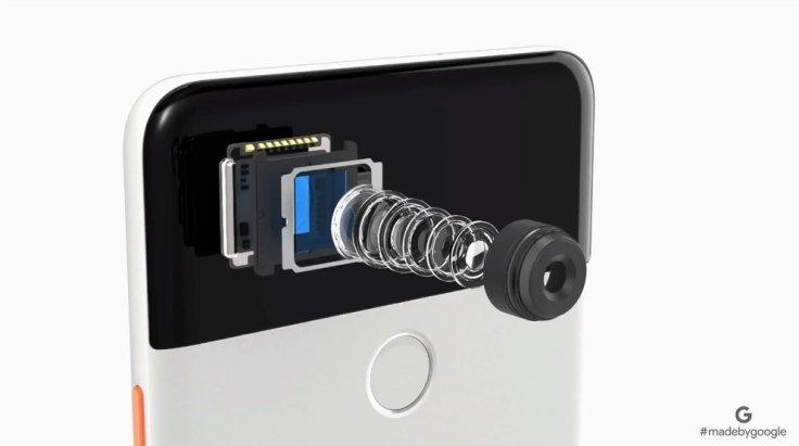 Google-Pixel-2-XL-kamera-rcm992x554