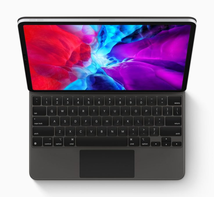 Apple_new-ipad-pro-keyboard_03182020_big.jpg.large_2x-1536x1418